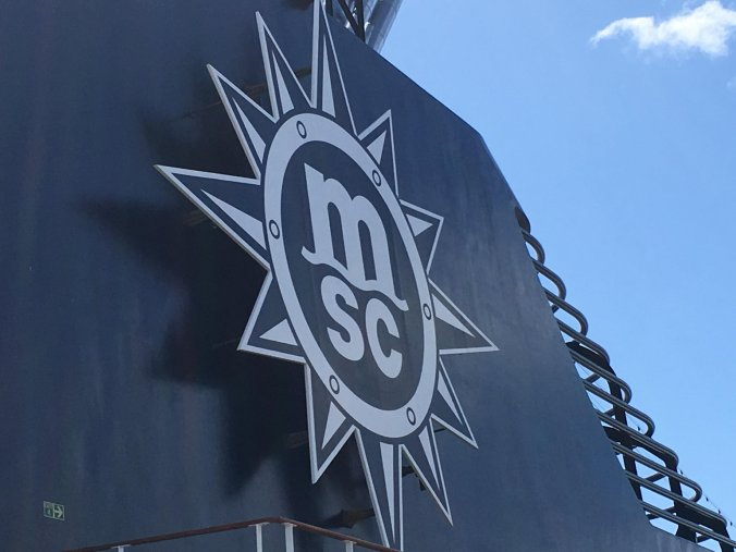 A Cruise Addicts Review of MSC Opera  | Cruise Addicts Blog